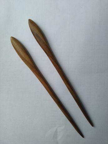 Классическая традиционная китайская заколка палочка