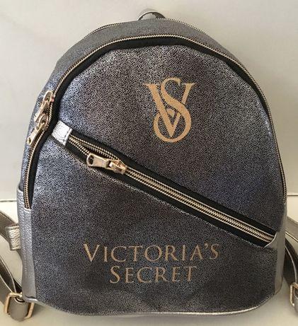 Новый рюкзак для девочки Victoria's Secret.