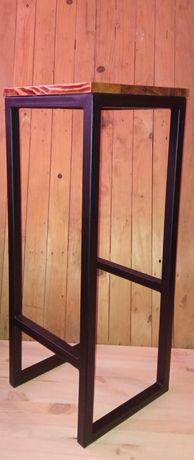 Барные стулья loft [лофт] 450 грн.