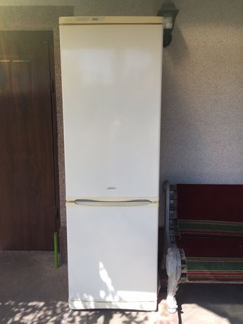 Продам холодильник ,,stinol''
