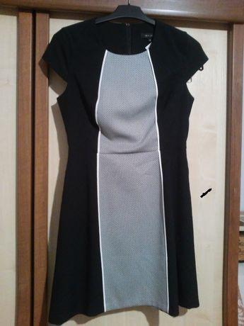 sukienka New Look- roz. 12/40 NOWA
