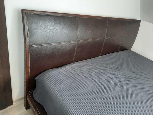 Łóżko i materac rehabilitacyjny Zeus Janpol