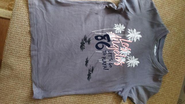 Продам футболку для мальчика