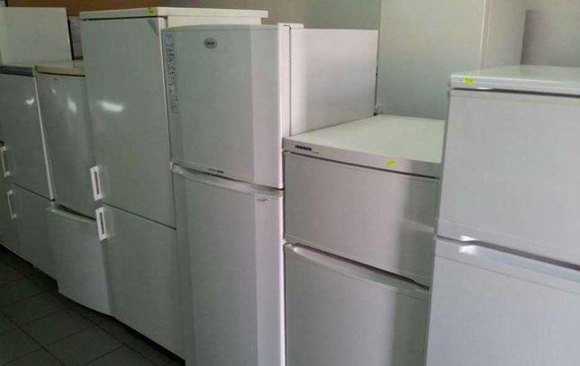 Продам холодильник Electrolux Гарантия! Склад ! Доставка! Приходите! )