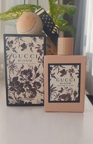 Парфюм женский Gucci Bloom Nettare Di Fiori 100мл. Оригинал
