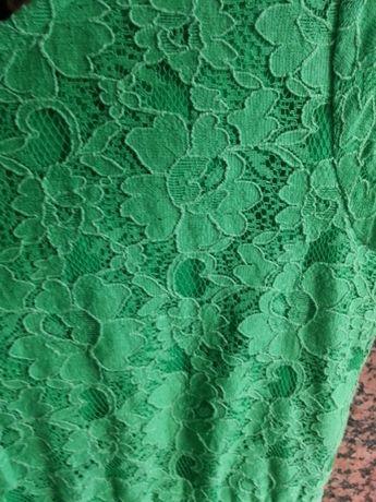 Sukienka koronkowa Top Secret roz 36