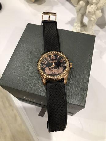 Часы мужские Маrc Ecko