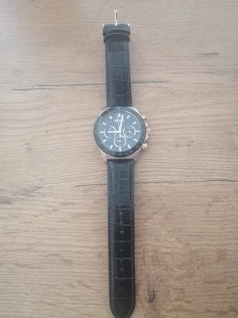 Zegarek Hugo Boss Nowy Orginal