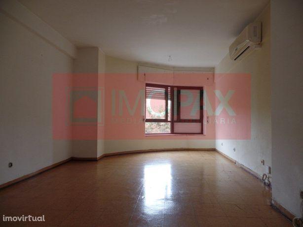 BEJA / Apartamento T2 - Parque da Cidade