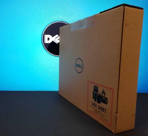 """НОВЫЙ Ноутбук Dell Latitude 5420 14"""" i5-11th/16GB/256GB / РАССРОЧКА 0%"""