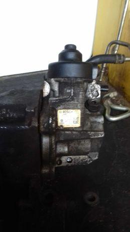 Pompa wysokiego ciśnienia 2.0 TDI 140KM CBA VW Passat
