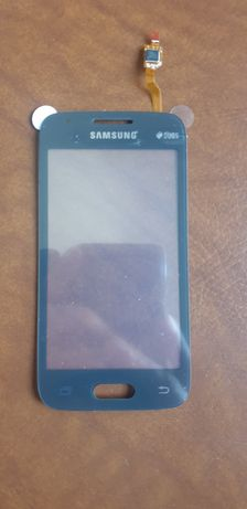 Touch screen Samsung g318h