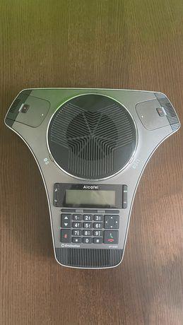 Telefon konferencyjny VOIP ALCATEL IP 1550