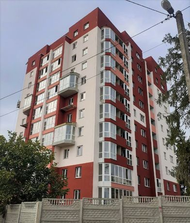 2-к квартира ул. Маяковского