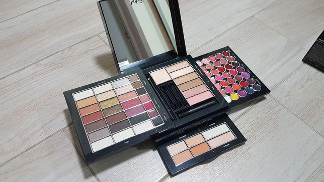 PUPA Make Up Makeup Box Pupart XL