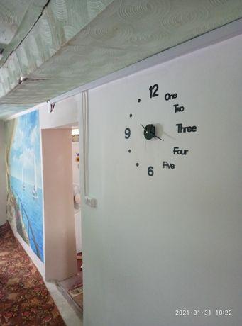 Продам дом в Сумах район нижней тополи