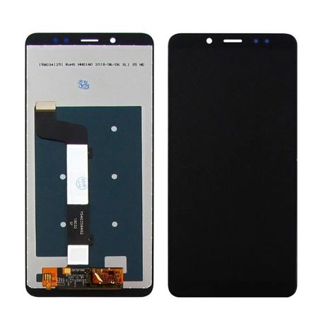 Дисплей Xiaomi Redmi Note 5 / Note 5 Pro