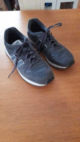 New Balance 500 tamanho 46,5
