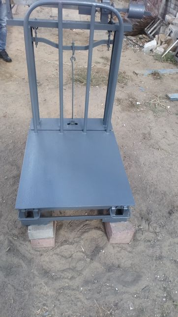 WAGA 200kg