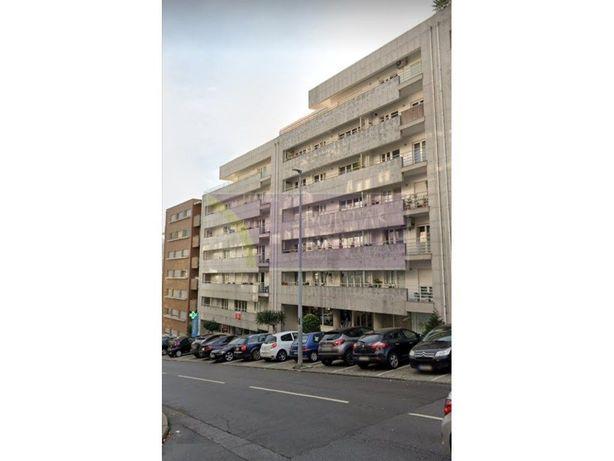 Apartamentos T3 Complexo
