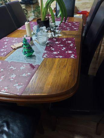 Stół do jadalni dl. 2.8 m