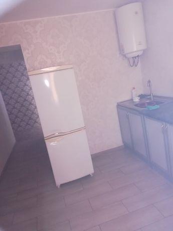 Продам Квартиру под Одессой