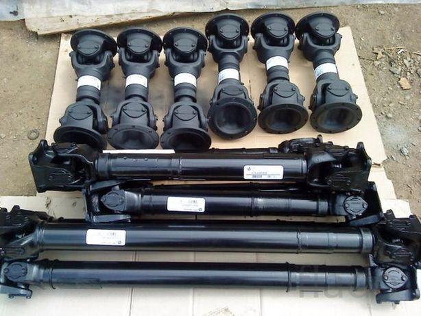 вал карданный камаз-4310 урал-4320 и др.