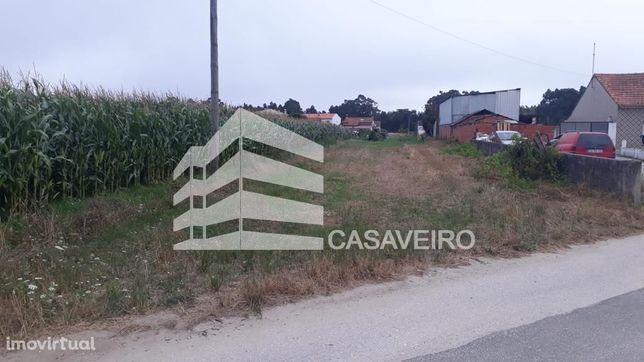 Terreno para Construção de uma moradia
