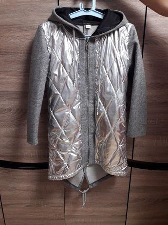 Кашимірове пальто 450гр