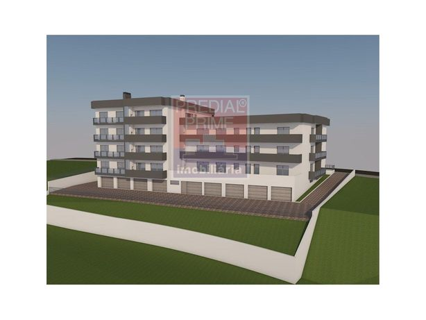 Excelente Apartamento Em Fase Final De Construção (Último...