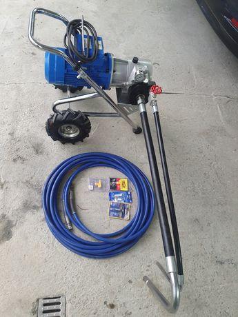 Agregat malarski Pro-Spray SP3100
