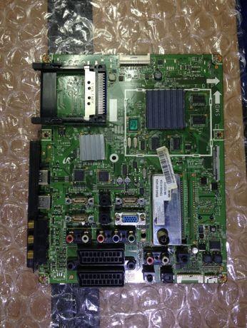 Mainboard Samsung BN41-0.1.1.6.7.C (MP1.1)