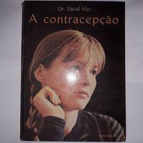 Livro A Contracepção