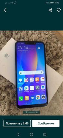 Продам/обмен телефон Нuawei