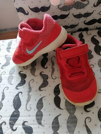 Buty Nike 21
