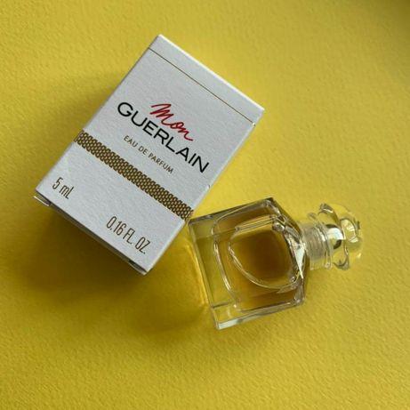 Женский аромат от герлен