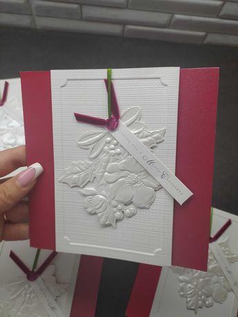 Красивейшие открытки Hallmark