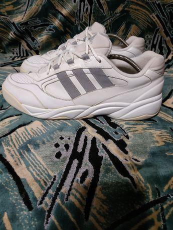 Adidas  originals Vintage 99'