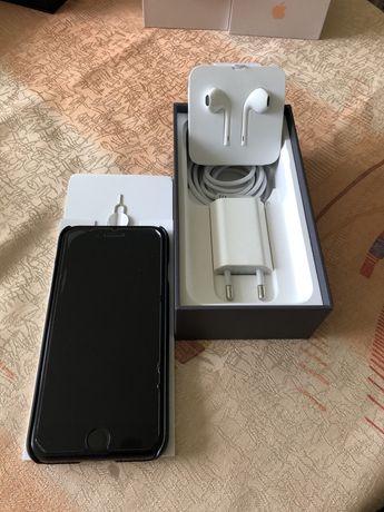 iPhone 8 SpaceGray 64 GB gwiezdna szarość