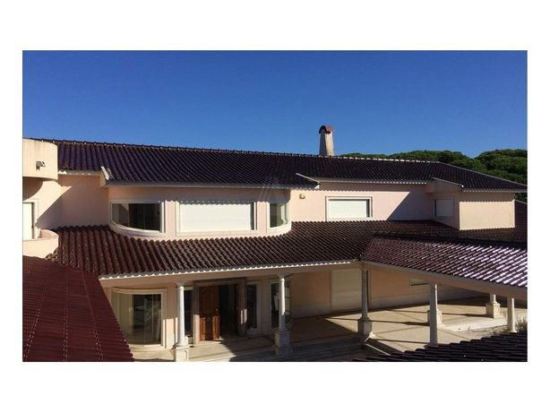 Quinta em Lourel - Sintra