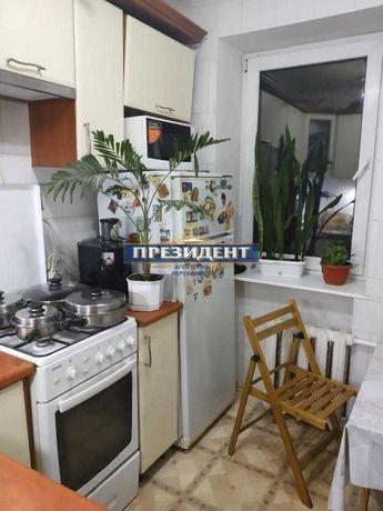 В продаже 1 комнатная квартира на Затонского