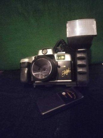 Camera de video antiga MENOKTA