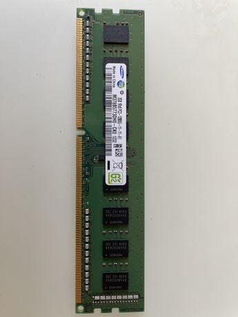 Samsung Original DDR3 2Gb