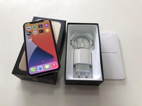 Iphone 11 Pro Gold / 512 GB