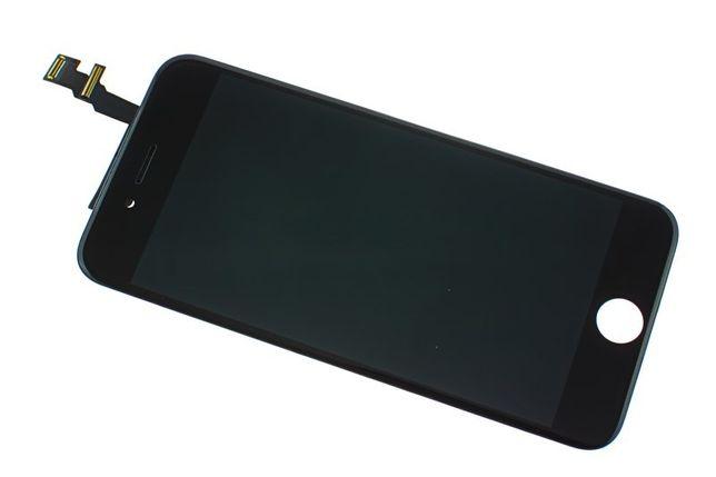 Xiaomi Redmi Mi 4 5 6 Note wyświetlacz ekran szybka wymiana SERWIS GSM