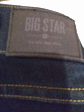Big Star Claire 26/32