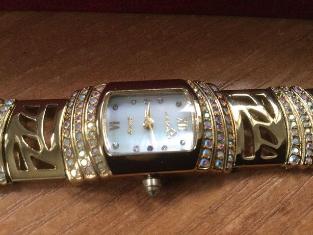Le chic Часы женские годинник жіночий браслет Франция.