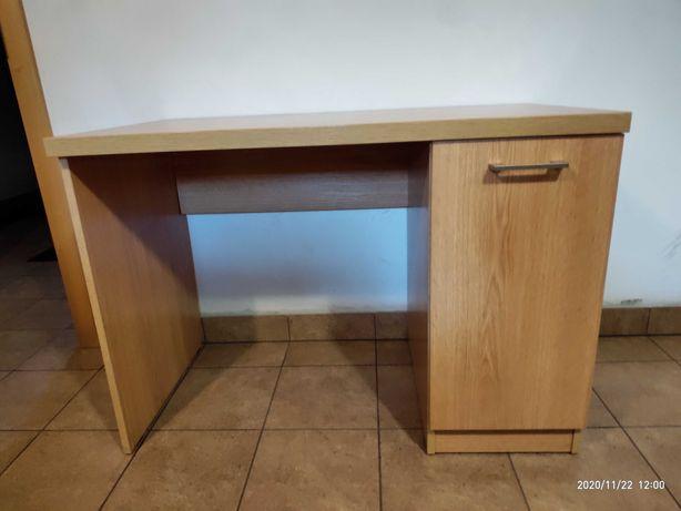 Sprzedam biurko!