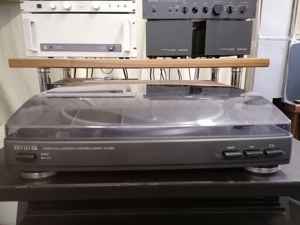 Проигрыватель винила Aiwa PX-E855