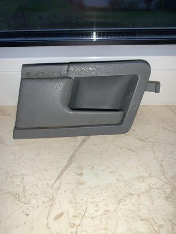 Ручка дверей VW T4